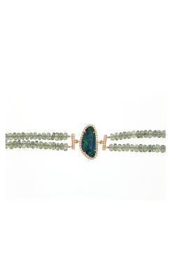 Meira T Bracelet 1B6418 product image