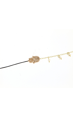 Meira T Bracelet 1B6443 product image