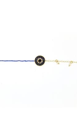Meira T Bracelet 1B6444 product image