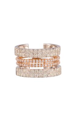 Meira T Bracelet 1R5043 product image