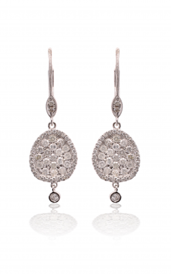 Meira T Earrings 1E6022 product image