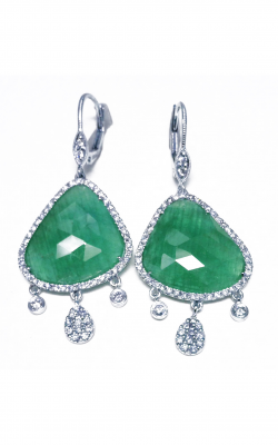 Meira T Earrings 1E6065-WE product image