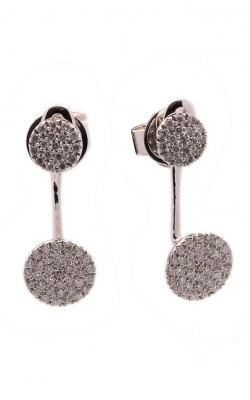 Meira T Earrings 1E6954 product image