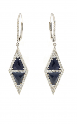 Meira T Earrings 1E7031 product image