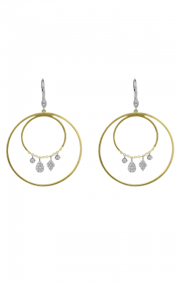 Meira T Earrings 1E7200 product image