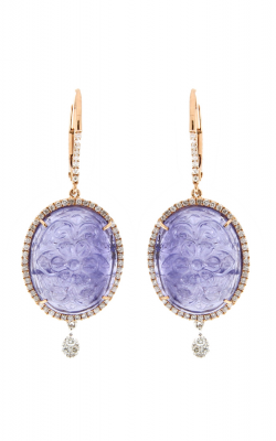 Meira T Earrings 1E7220-800 product image
