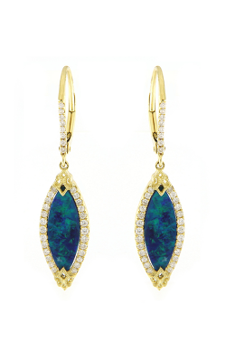 Meira T Earrings 1E7332 product image