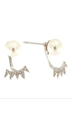 Meira T Earrings 1E7441-2 product image