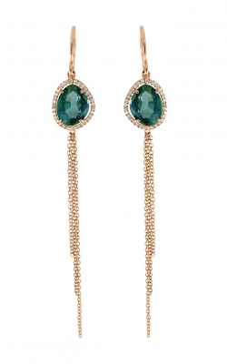 Meira T Earrings 1E7551 product image