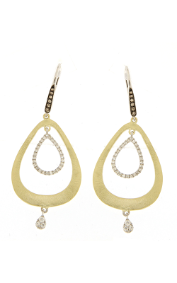 Meira T Earrings 1E7570 product image