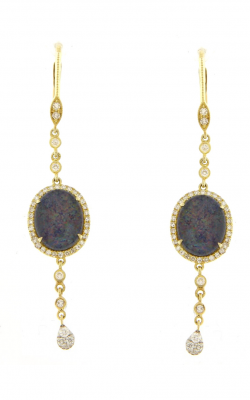 Meira T Earrings 1E7648 product image