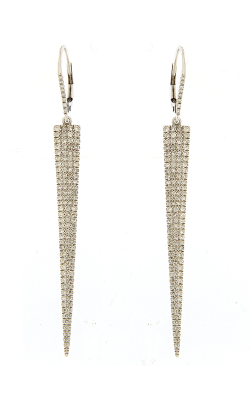 Meira T Earrings 1E7761 product image