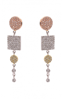 Meira T Earrings 1E10003 product image