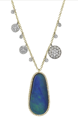 Meira T Necklace 1N7188 product image
