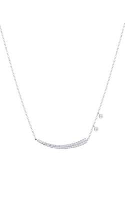 Meira T Necklace 1N8273  product image