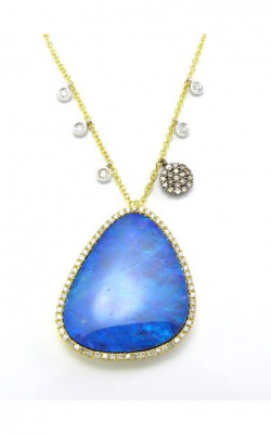 Meira T Necklace 1N8295 product image