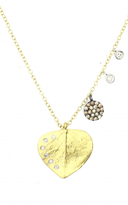 Meira T Necklace 1N8477 product image