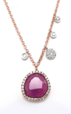 Meira T Necklace 1N8485 product image