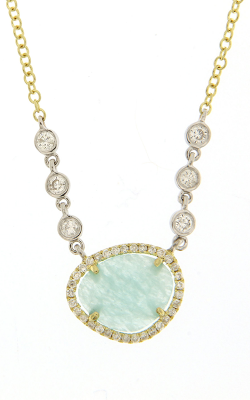 Meira T Necklace 1N8625 product image