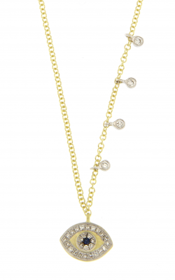 Meira T Necklace 1N8817 product image