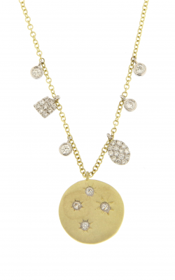 Meira T Necklace 1N9029 product image