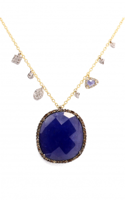 Meira T Necklace 1N9065-2 product image