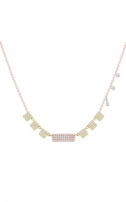 Meira T Necklace 1N9691 product image