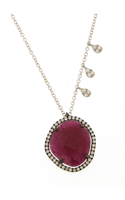 Meira T Necklace 1N9812 product image