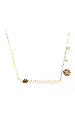 Meira T Necklace 1N9903 product image