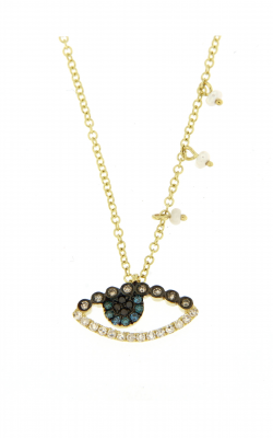 Meira T Necklace N10210 product image