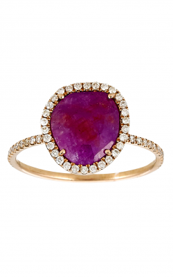 Meira T Fashion Ring 1R3049PP product image