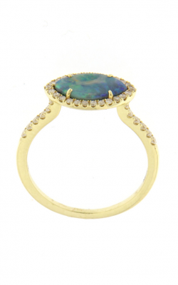 Meira T Fashion Ring 1R3409-1 product image