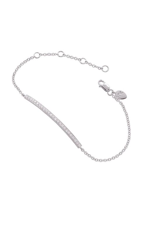 Meira T Bracelet 1B3695WG product image