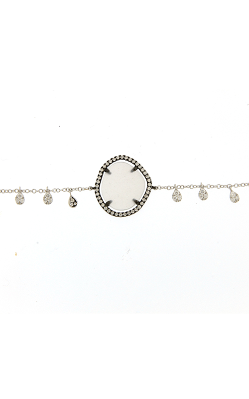 Meira T Bracelet 1B5837 product image