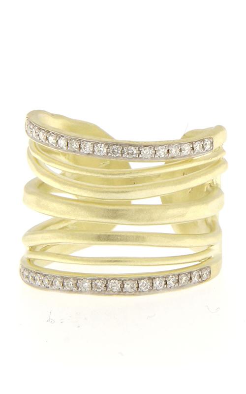Meira T Bracelet 1R4078 product image