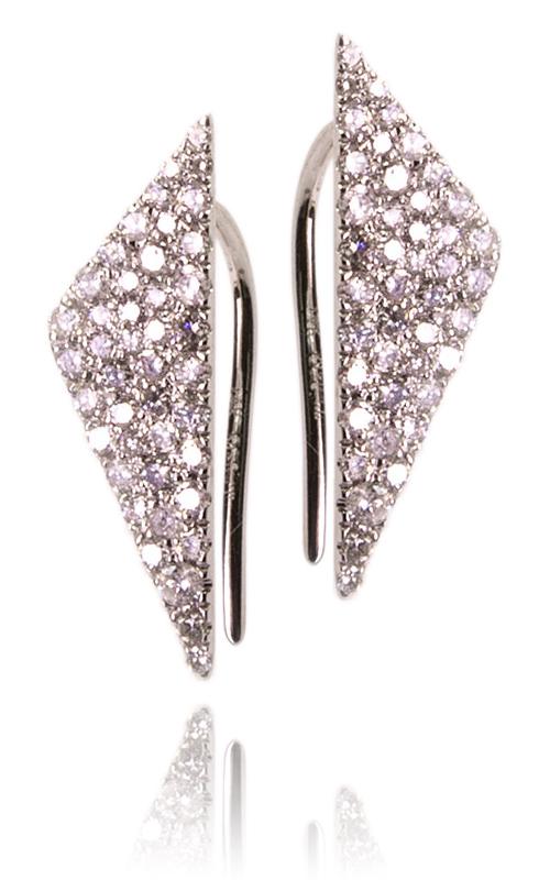 Meira T Earrings 1E6789 product image