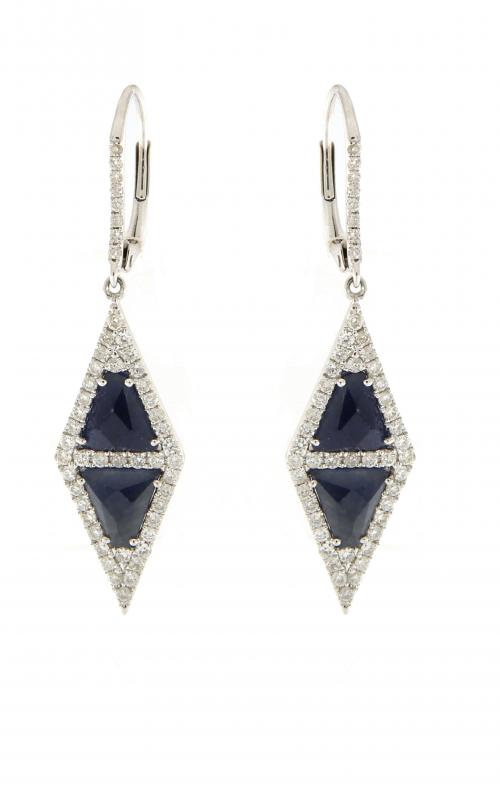 Meira T Earrings 1E7031 product image