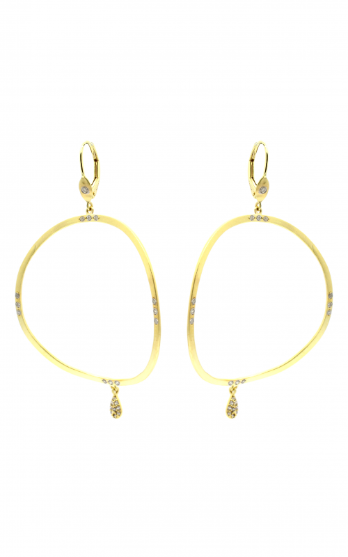 Meira T Earrings 1E7108 product image