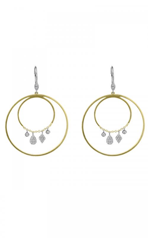 Meira T Earrings 1E7200 product image