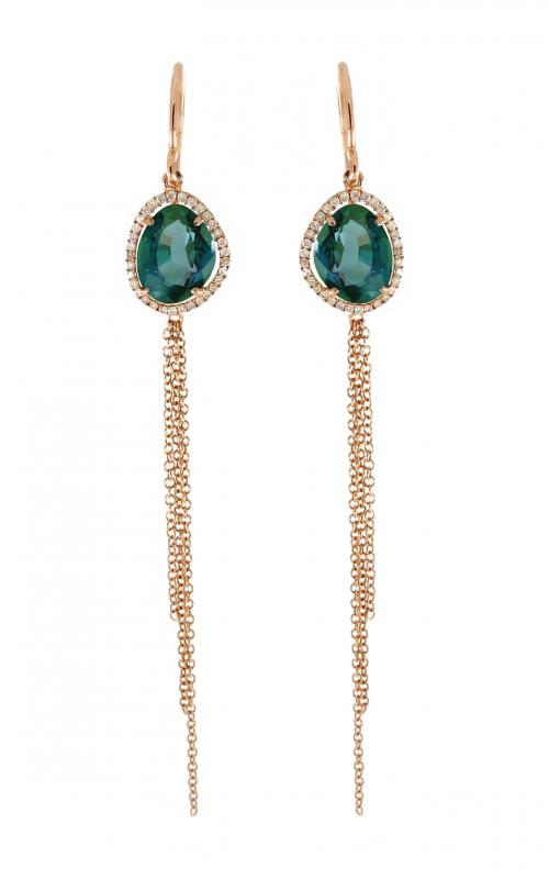Meira T Earrings 1E7551 product image