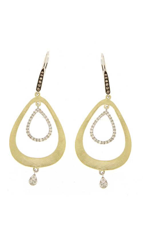 Meira T Earrings 1E7570 product image