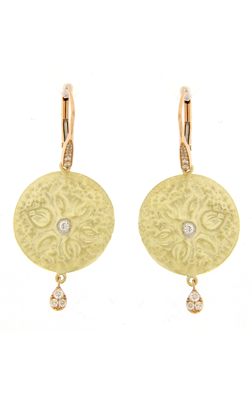 Meira T Earrings 1E7594 product image