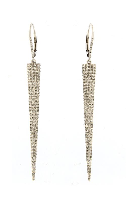 Meira T Earrings 1E7761 product image