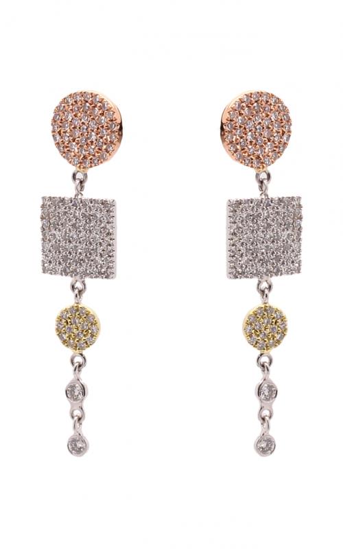 Meira T Earrings 1E10003 product image