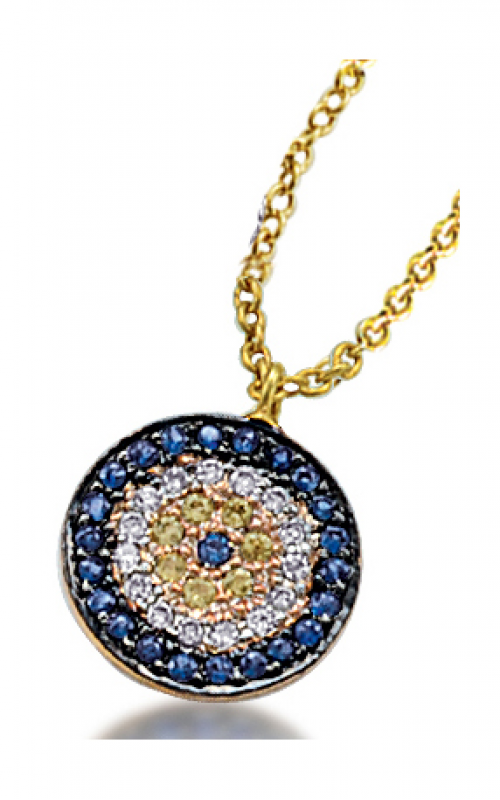 Meira T Necklace 1N4545 product image