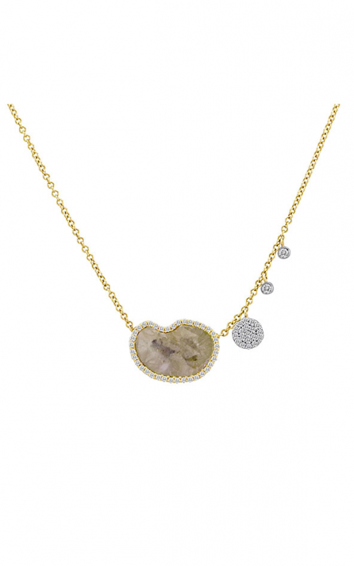 Meira T Necklace 1N5887 product image