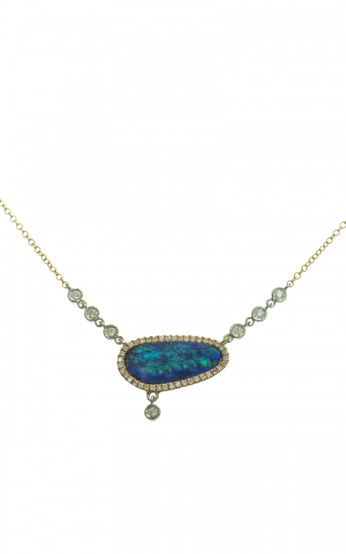 Meira T Necklace 1N7653 product image