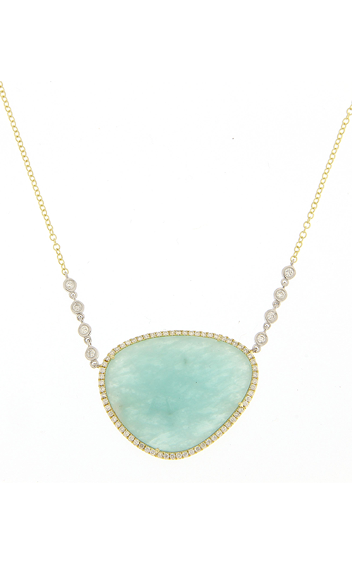 Meira T Necklace 1N8430 product image