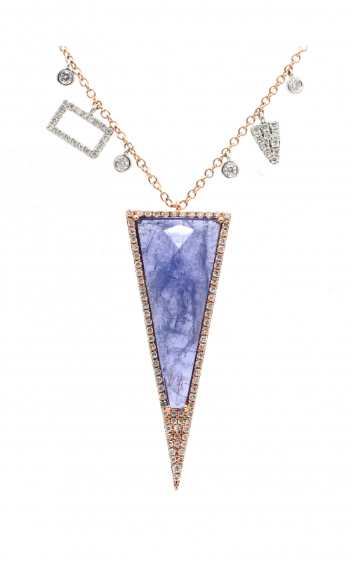 Meira T Necklace 1N8454 product image