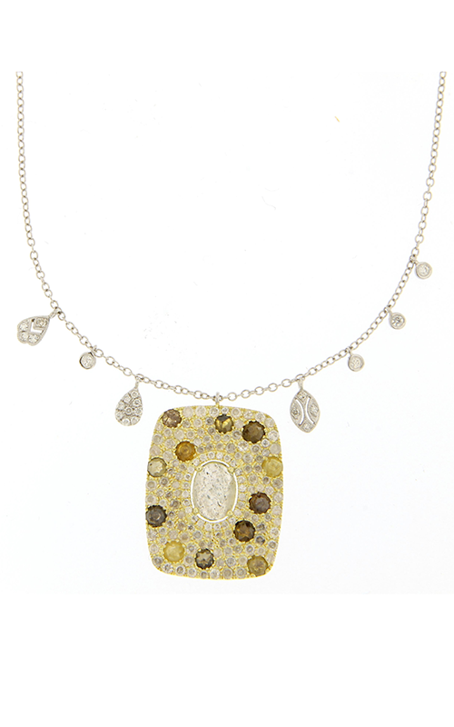 Meira T Necklace 1N9228 product image
